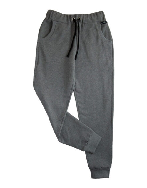 Eco Jogger Sweatpants Front