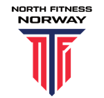 North Fitness Norway