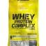 Whey Protein Complex 100% 700 g Vanilje Olimp Sport Nutrition