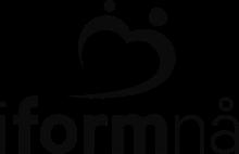 iformnå Logo